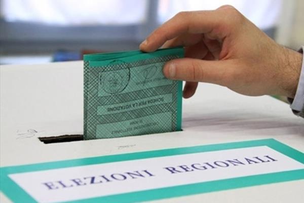 Servizi elettorali